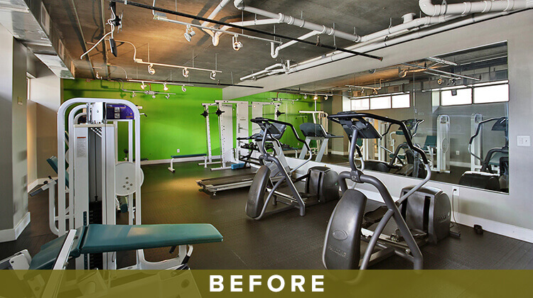 10Before-dwell-fitness-center(2)