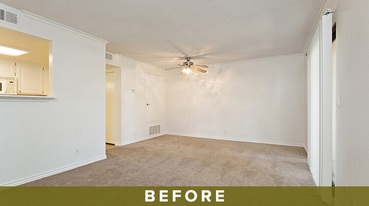 13Before-belaire-dining-room-(2)