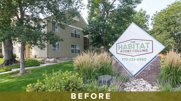 14Before-habitat-at-fort-collins-signage-(2)