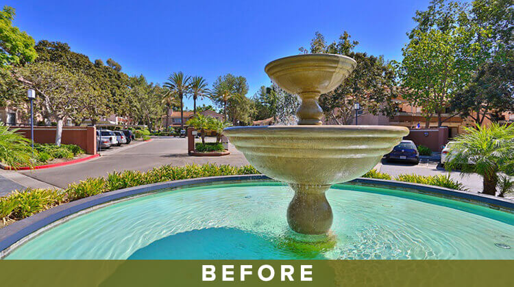 16Before-renew-apartments-fountain-(2)