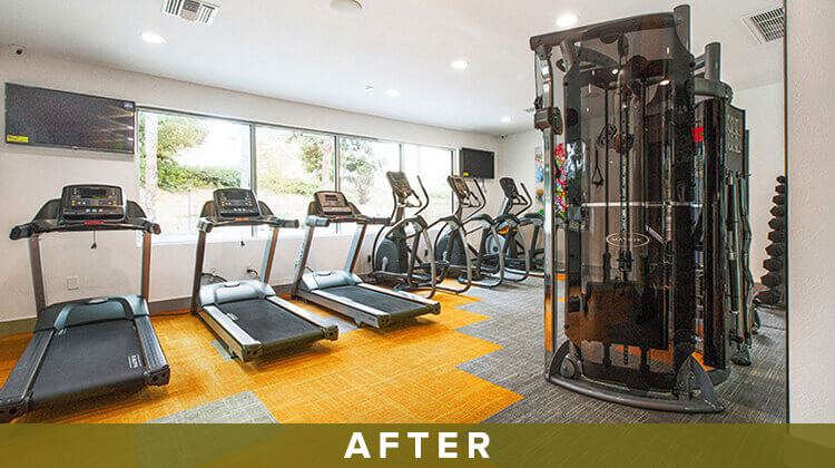 17After-renew-apartments-gym-(2)