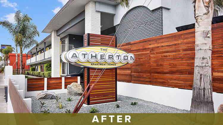 19After-atherton-apartment-signage-(2)