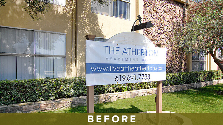 19Before-atherton-apartment-signage-(2)