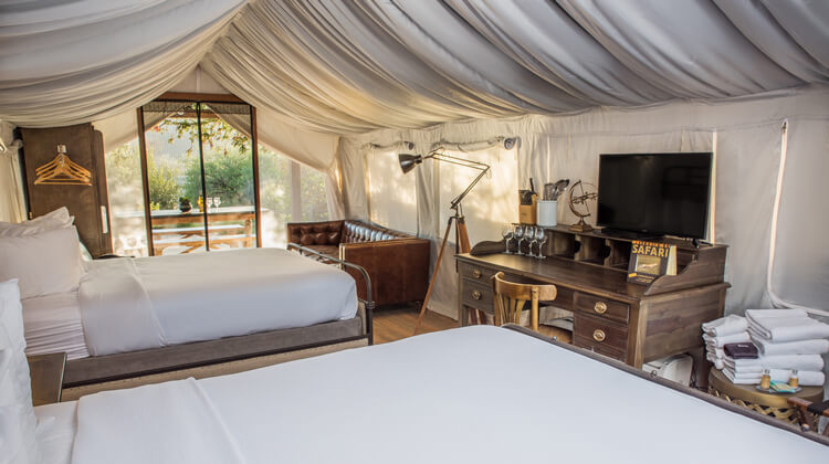 Safari-Tent-07-copy